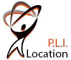 PLI Location – location de salles de formation et de réunion